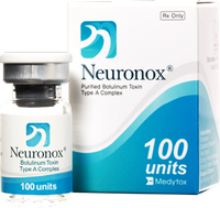 Neuronox Product 100