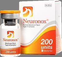 Neuronox Product 200